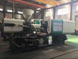 Два цвета системы литьевого формования Machinehjf180