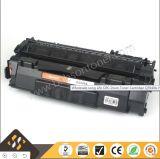 патрон тонера лазера 49A совместимый для HP Q5949