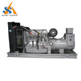 Gebildet in China 800kVA MarineGenset mit Perkins