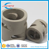 Stock! ! ! Super monturas Intalox de cerámica - Embalaje de llenado de la torre de 25mm