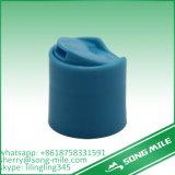 24/410 pp en de Glanzende Blauwe Hoogste Kappen van de Schijf
