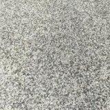 Китайская серая и белая плитка строительного материала (G623)