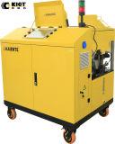 Kiet PLC油圧制御システムを持ち上げるマルチポイント交替