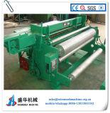 金網の溶接機(証明: セリウム、ISO9001)