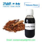 Migliore prezzo per sapore del tabacco per il Cig/Vape della spremuta/E di Eliquid/E