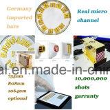 Dioden-Laser-Haar-Abbau-Maschine des Cer-anerkannte Fachmann-808nm