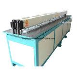 30mm Extrusion de machines de découpe de soudure électrique pour PP PVC feuille avec prix d'usine