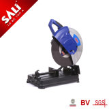 "14 "" 355mm 2200W Professional Power Tool Electric Cut off Machine"