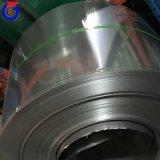 Precios de la bobina del acero inoxidable, bobina del acero inoxidable 304