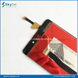 Tela de toque original do LCD do telefone para o conjunto do digitador de Xiaomi Redmi 3/3s