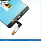 Tela de toque original do indicador do LCD para conjunto do digitador da nota 3 de Redmi o PRO