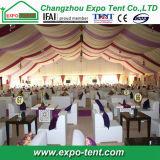 De Arabische het Verfraaien Tent van het Huwelijk in Doubai