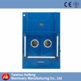 Dessiccateur industriel Hgq-100 de /Steam des prix de dessiccateur/dessiccateur de dégringolade