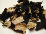 Extracto de la Oreja de madera negra polisacáridos el 20% por el antienvejecimiento UV