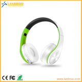Alto-falante Multi-Directional Lanbroo Venda quente fones de ouvido Bluetooth sem fio