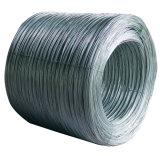 50 катушки Kg провода подкрепления гальванизированного связью