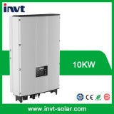 Invité 10kw/10000W trois phase Grid-Tied Solar Power Inverter