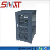 Dreiphasenenergie - Frequenz-Inverter mit Ladung-ControllerBuilt-in