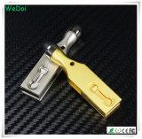 3 dans 1 clé de mémoire USB multifonctionnelle de lecteur flash USB d'OTG avec la garantie de 1 an (WY-pH10)