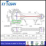 Corrente de conexão da haste para Kawasaki Zx-10r (TODOS OS MODELOS)