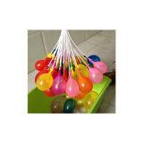 Воздушный шар воды с над 10 летами опыта