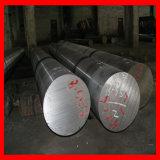 Barra redonda del acero inoxidable de JIS G4303 420j2