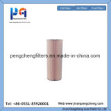 Alta qualidade de OEM do filtro de óleo de Autopeças e500HD129