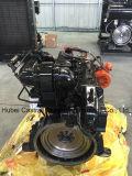 132kw/165kVA Cummins, Viertakt Explosiebestendige Dieselmotor (6BTA5.9-C180)