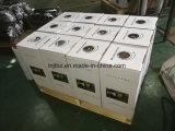 Weiß-Silage-Verpackung der Qualitäts-500mm für runden Ballen