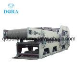 Bsf Machine/1220x2440mm Ligne de production de panneaux OSB/100000 Cbm par an ligne du BSF