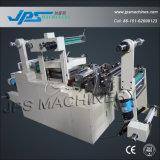 La película plástica y retroiluminación LCD Film Die Cutter máquina