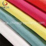 Rayon Grosgrain simples de licra de nylon para vestuário de forro de tecido (GLLML222)