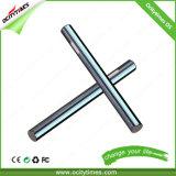 0.5ml Pen Vape van de Olie van de Hennep van Cbd Thc van de Buis van het metaal de Beschikbare