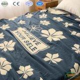 2018の大人のための新しいMiluによって印刷されるベッド・カバー王クイーンサイズ毛布