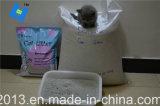 Bentonit-Katze-Sänfte verwendet für Katzen
