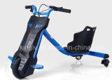 2016 capretti 100W Electric Drift vanno Kart (CK-03)