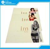 Des brochures imprimées personnalisé de haute qualité Brochures