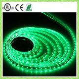 Nastro flessibile del LED (WF-FTOP50010-3035)