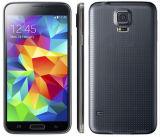Мобильный телефон сотового телефона S5 способа первоначально приведенный открынный