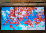 "55 "" hicieron la pared del LCD TV del panel del IPS LG"
