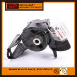 Supporto di motore automatico per Honda Civic es 50805-S5a-991