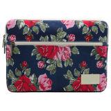 A impressão completa populares bolsas em neoprene protetor da Luva de Laptop Bag (NLS009)
