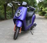 2000W販売のための電気スクーターのNiuのファッションモデルの良質