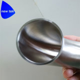 Stainless Steel 304 Polished pipe fitting Weld Eccentric Reducer