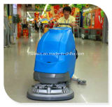 يد [بوش-تب] أرضية جهاز غسل تنظيف آلة