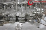 De automatische Vloeibare Bottelende Apparatuur van de Productie