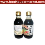 Fresh Traditional Fermented Soy Sauce