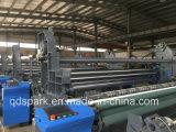 Spark Yinchun Lança Jato de ar de boa qualidade, 340cm, cor 4
