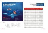 Motor de torre de resfriamento com certificado CE