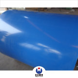 PPGI/Pre-Painted bobinas de acero galvanizado/Strip/para las puertas de garaje